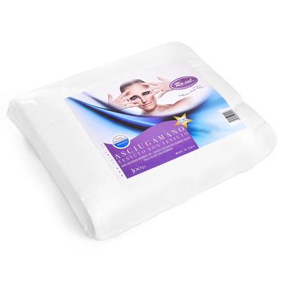 Papirni peškiri za jednokratnu upotrebu ROIAL 564 100/1