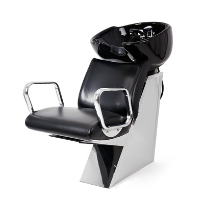 Ceramic Shampoo Chair NS-5530A