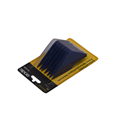 Spare Comb For Hair Clippers Andis 1#E - 25 mm