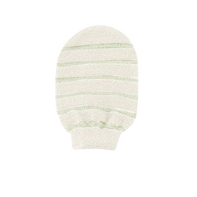 Piling rukavica za kupanje CALA 68140