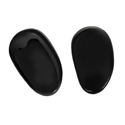 Štitnici za uši plastični M08 Crni 2/1