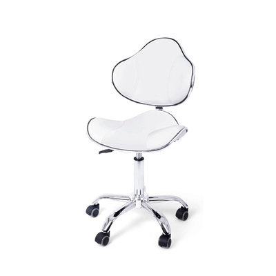 Technician Chair DP 9933 White