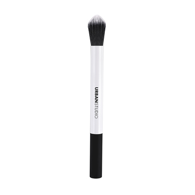 Pointed Foundation Brush CALA Urban Studio 76207 Synthetic Hair
