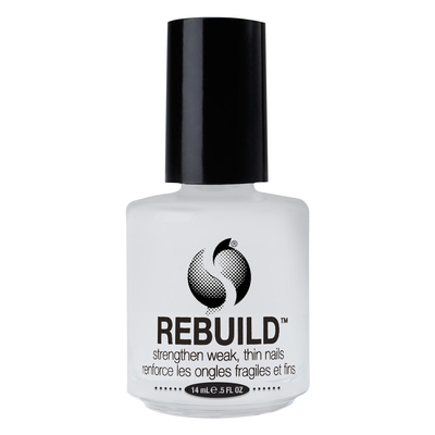 Perfect Nail Rebuild SECHE Rebuild 14ml