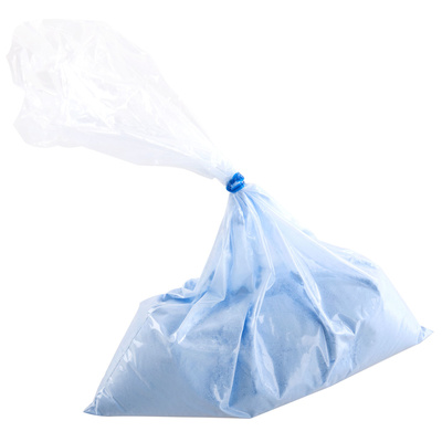 Blue Bleaching Powder Refill FREE LIMIX 450g