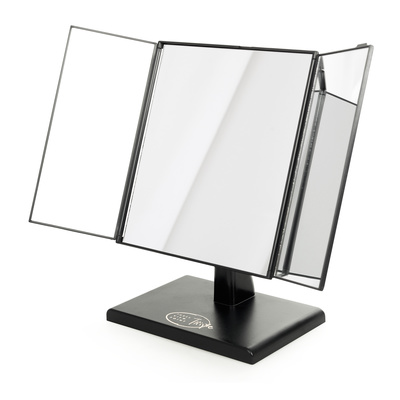 Cosmetic Mirror ST-7015