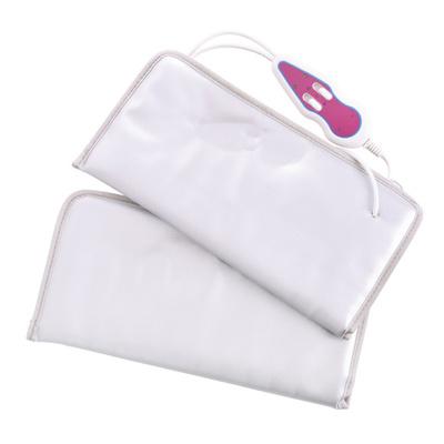 Električne termo rukavice YM8300