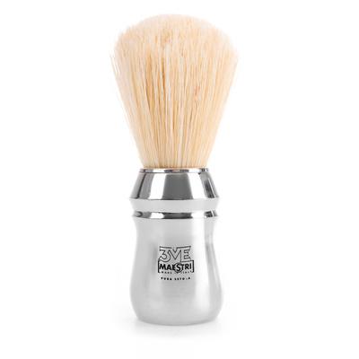 Četka za brijanje 3ME BPC1