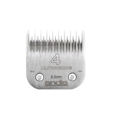 Rezervni nož za mašinice ANDIS veličina 4 - 9.5 mm