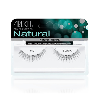 Strip Eyelashes ARDELL 110