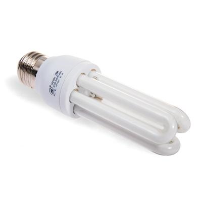 Rezervna neonka za stonu lampu TAL6B 15w