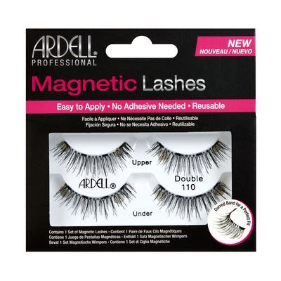 Magnet trepavice na traci ARDELL Magnetic Lashes 110