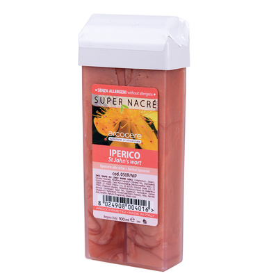 Roller Cartridge Depilatory Wax ARCO Kantarion 100ml