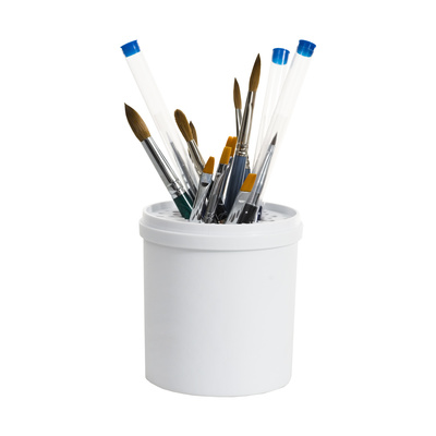 Holder For Brushes ENS