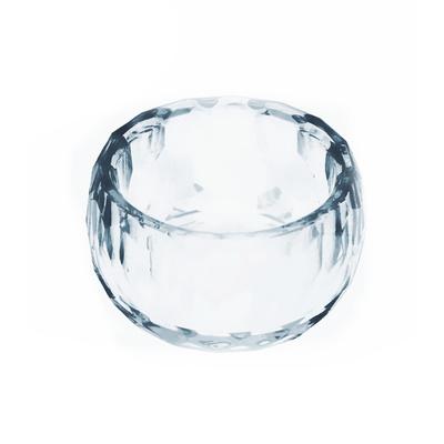Glass Dish ASNGD13