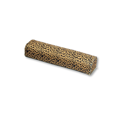 Leopard Design 1