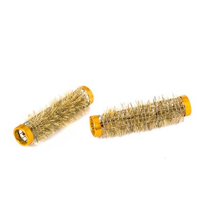 Metalni vikleri Žuti 13mm 12/1
