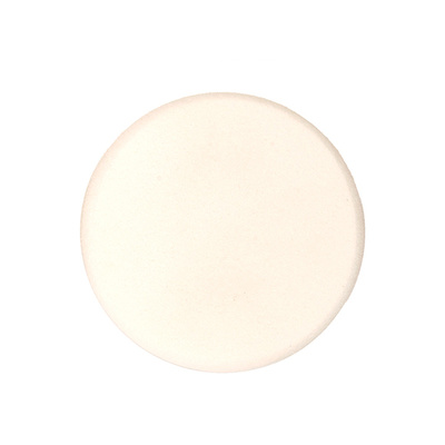 Multi Formula Disc Sponge NYX Professional Makeup ACC03 2/1