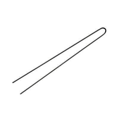 Curler Hair Pins Flat COMAIR 65mm 50pcs