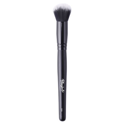 Counturing Brush BLUSH 32A Synthetic Hair