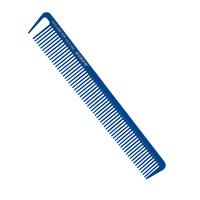 Češalj za kosu KIEPE Eco Line 539 Plavi