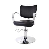 Frizerska radna stolica sa hidraulikom YL-365-1