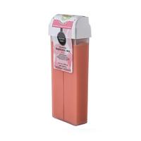 Vosak za hladnu depilaciju u patroni EMMECI Ruža 100ml