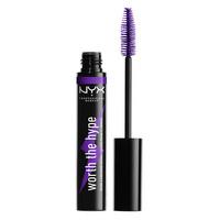 Purple WTHM04