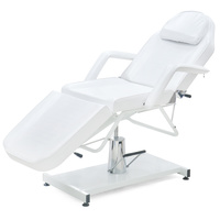 Cosmetic Bed NS 6906