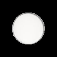 Whipped Cream HSS35