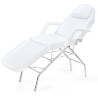 Cosmetic Bed NS 8089