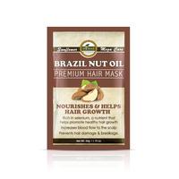 Maska za negu i rast kose DIFEEL ulje brazilskog oraha 50g