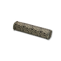 Leopard Design 2