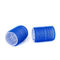Samolepljivi vikleri COMAIR Plavi 40x60mm 12/1