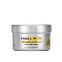 Maska za obnavljanje kose FREE LIMIX Reconstruction Mask 500ml