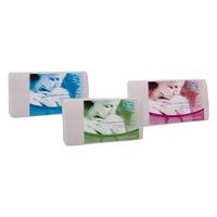 Papirni peškiri za jednokratnu upotrebu ROIAL 526 100/1