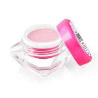 Pink Marshmallow G128