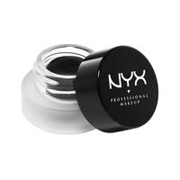 Gel ajlajner NYX Professional Makeup Epic Black Mousse EBML01 3g
