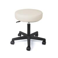 Technician Chair MS 02-2