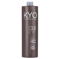 Hidrogen 1% KYO 1000ml