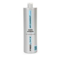 Anti Dandruff Shampoo FREE LIMIX 1000ml
