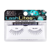 Strip Lashes ARDELL LashLites 334