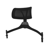 Naslon za glavu za stolicu za šminkanje BLUSH BL-HR01