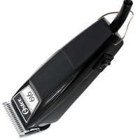 Hair Clipper OSTER 616 9W