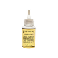 HYPER COLOR Color Accelerator 60ml