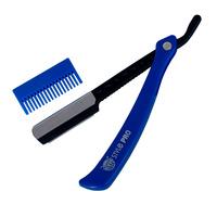 Britva za brijanje+dodatak KIEPE Style Pro 127