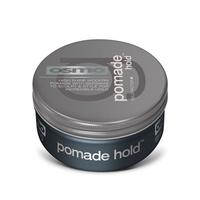 Vosak u kremi za oblikovanje kose OSMO Pomade Hold 100ml