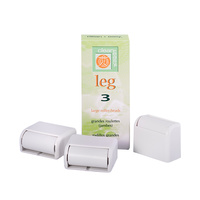 Cartridge Roller CLEAN AND EASY Large 3/1