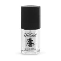 Top Coat GALAXY 12ml