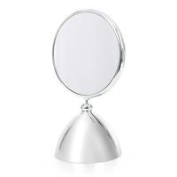 Dvostrano uveličavajuće ogledalo ST-455